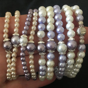 Best Boutique Collection Jewels