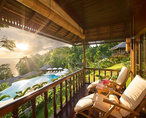 Bunaken-Oasis_Balcony