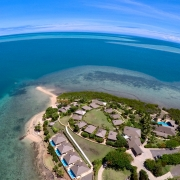 Volivoli Beach Resort - Best Boutique Collection