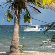 Volivoli Beach Resort - Tauchbasis